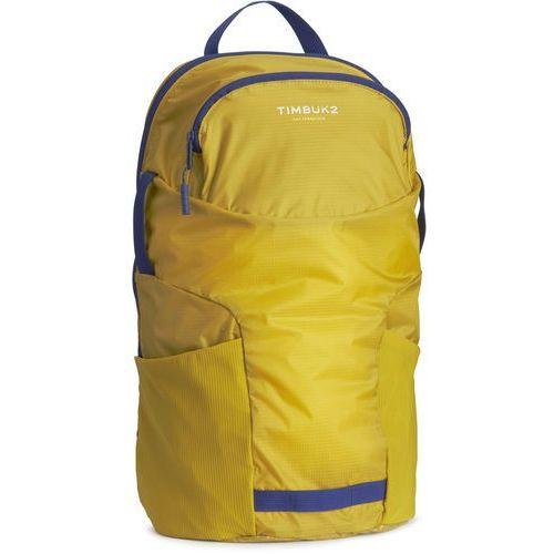 Timbuk2 Raider Plecak 18l żółty 2018 Plecaki szkolne i turystyczne