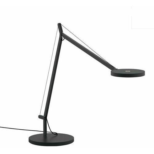 Artemide Demetra-lampa biurkowa przegubowa led wys.57cm (3663710027551)