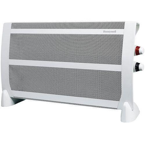 Termowentylator HONEYWELL HW223E Biały