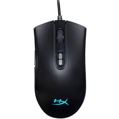 Kingston mysz hyperx pulsefire core (hx-mc004b)
