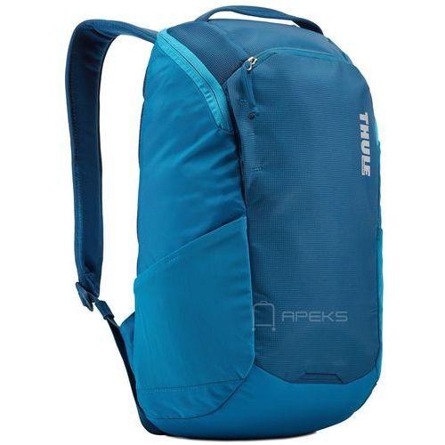 """Thule EnRoute 14L plecak na laptopa 13"""" / Poseidon - Poseidon"""