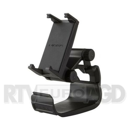 Ngs electronic powera moga mobile gaming clip