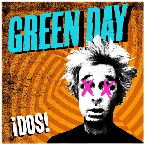 Green Day - Dos!
