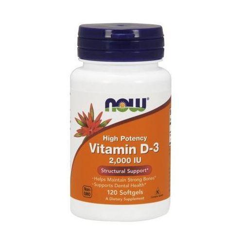 Now Foods Liver Detoxifier & Regenerator 90 kaps.
