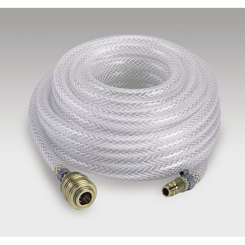 Einhell wąż wysokociśnieniowy - 15 m (4006825410099)