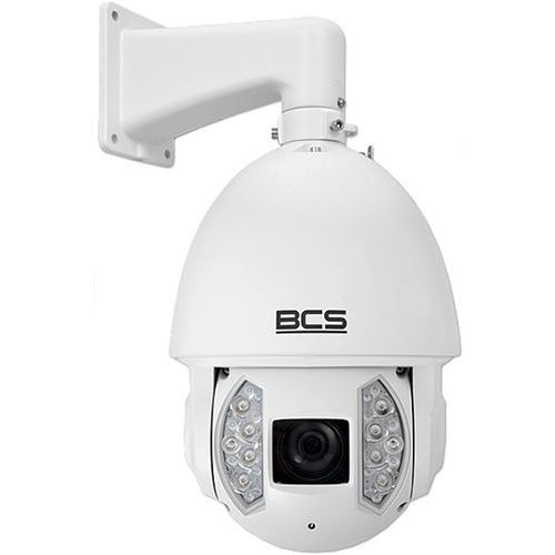 Kamera Obrotowa HDCVI FullHD BCS-SDHC8230, BCS-SDHC8230