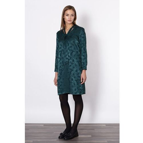 - sukienka belize marki Click fashion
