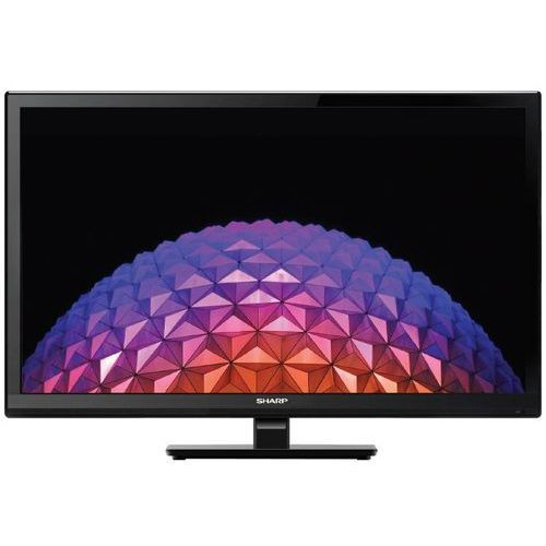 TV LED Sharp LC-24CHG6001
