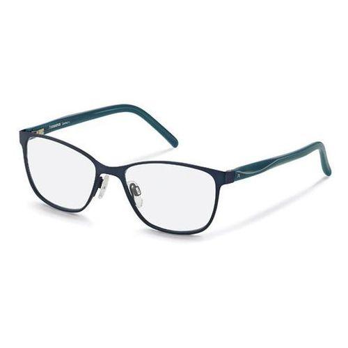 Okulary Korekcyjne Rodenstock R2351 C