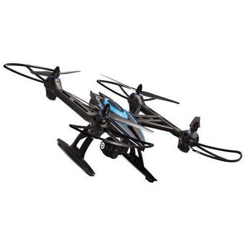 Dron x-bee drone 7.2 marki Overmax