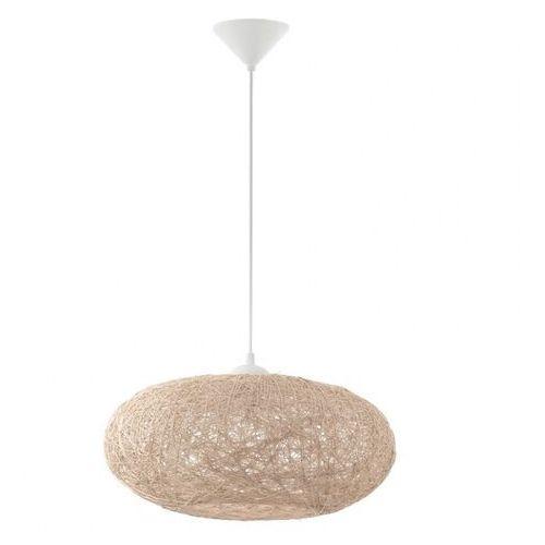 CAMPILO 93374 LAMPA WISZĄCA EGLO