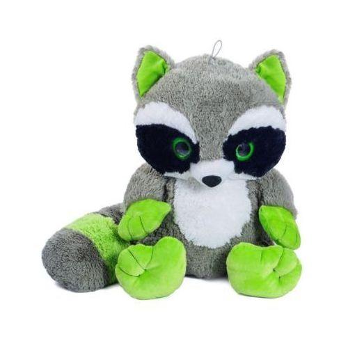 Beppe Lemur 53 cm zielony - darmowa dostawa! (5901703107612)