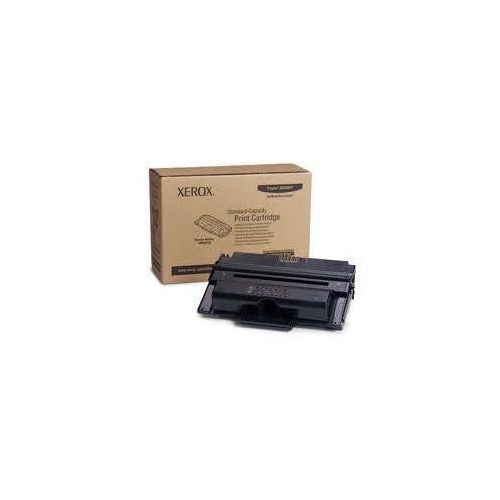 Xerox supplies Toner xerox black | 5000str | phaser 3635mfp