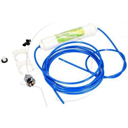 Filtr wody + zestaw montażowy do lodówki Beko 4346650800