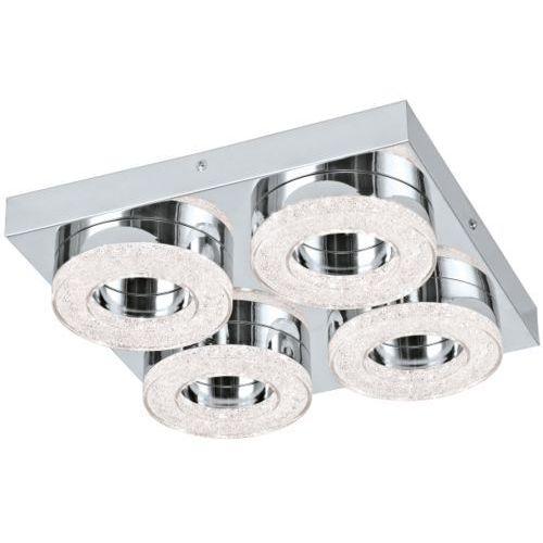 lampa sufitowa FRADELO LED IV B, EGLO 95664