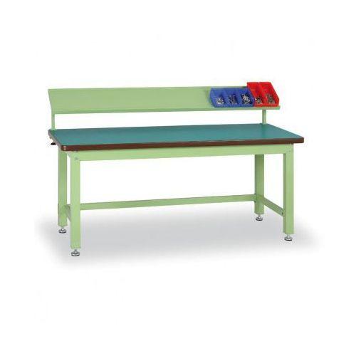 Dodatkowe półki do stołów GL 1000