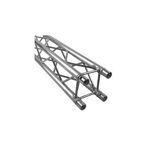 Duratruss  dt 14-150 quadrosystem