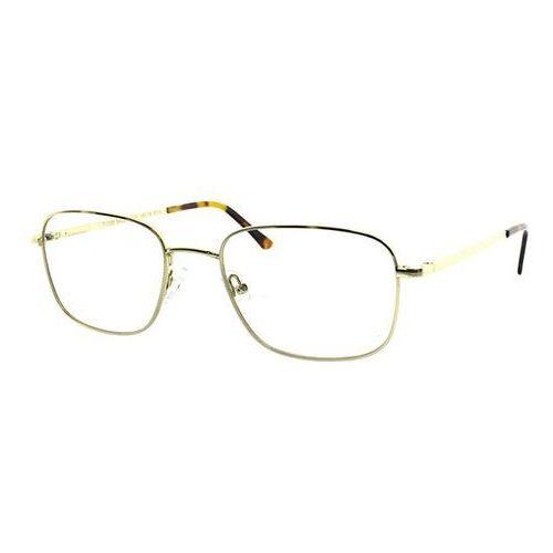 Smartbuy collection Okulary korekcyjne bridget 001 t1366