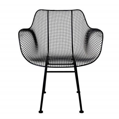 Bloomingville- Krzesło Tide