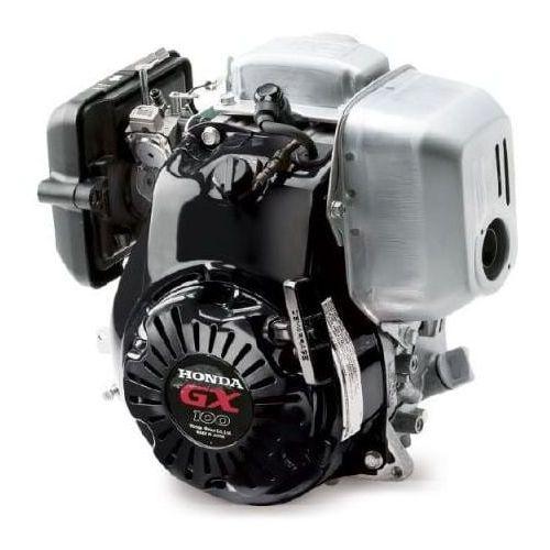 Silnik benzynowy Honda GX100 do skoczka