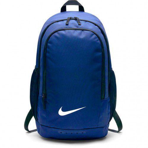 00d2cc78c7b78 Tornistry i plecaki Kolor  niebieski