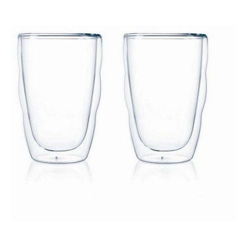 - pilatus - zestaw 2 szklanek 0,35 l. marki Bodum