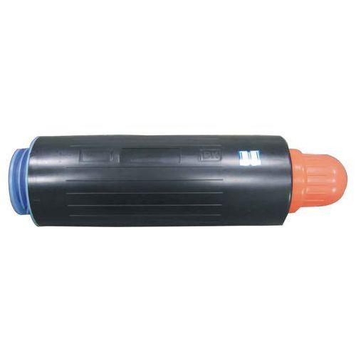 Canon toner Black C-EXV15, CEXV15, CF0387B002AA, C-EXV15