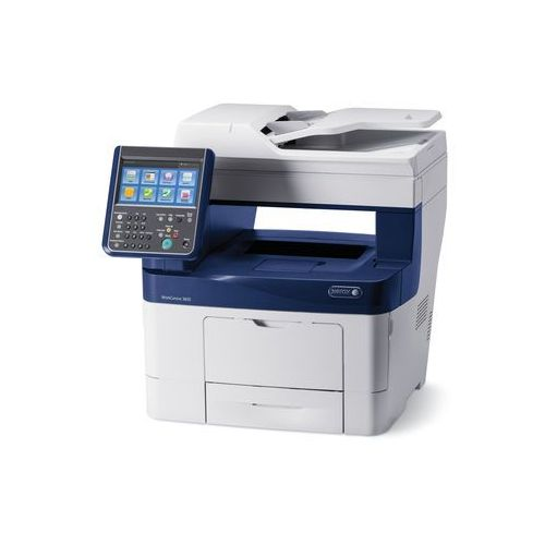 Xerox 3655