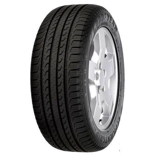 Goodyear Efficientgrip SUV 235/65 R17 108 V
