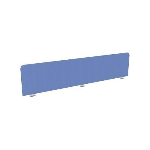 Przegroda tapicerowana 180x40 cm PT-15, 8189