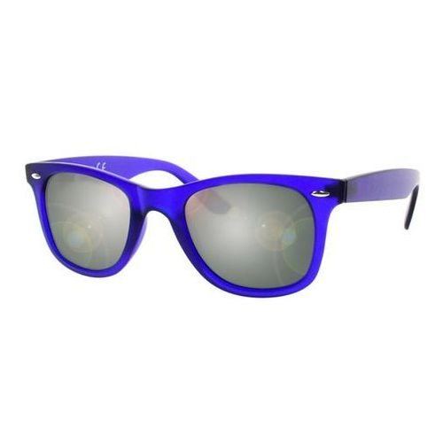 Smartbuy collection Okulary słoneczne eldridge street m04 jst-88