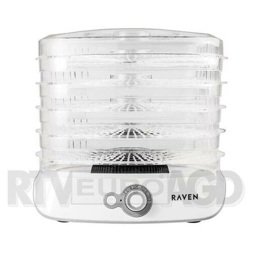 RAVEN ESS004 (5902837831688)