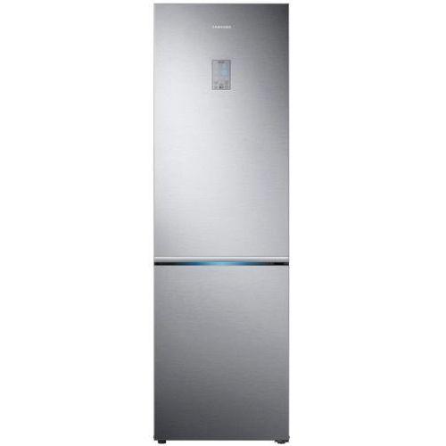 Samsung RB34K6000SS