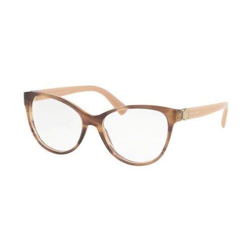 Okulary korekcyjne bv4151 5240 marki Bvlgari