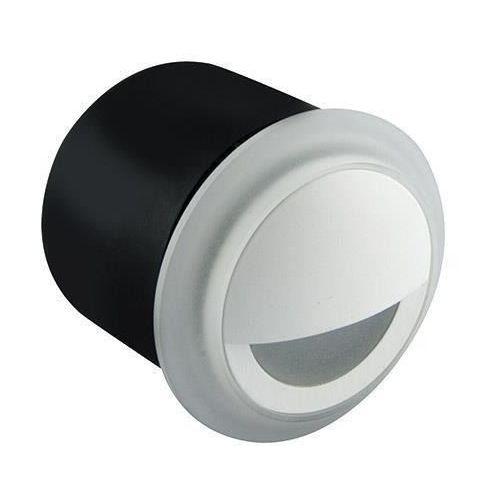 Oprawa schodowa KAMI LED C 3,5W WHITE 5700K