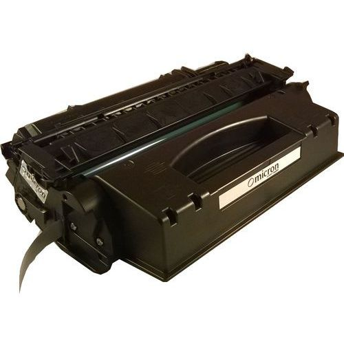 Toner zamiennik Omicron do HP Q5949X 49X