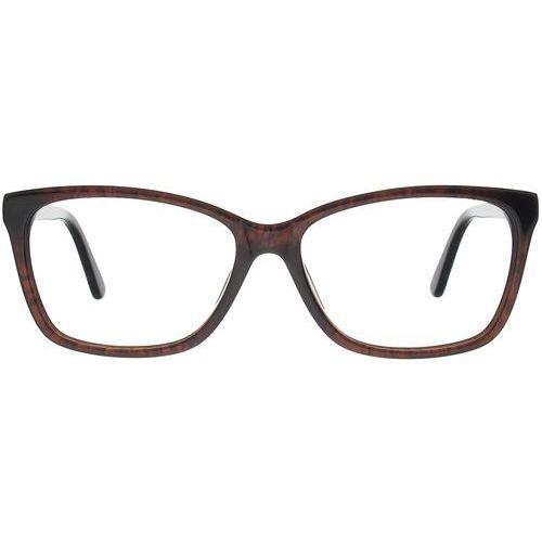 Moretti A 15232 c2 Okulary korekcyjne + Darmowa Dostawa i Zwrot