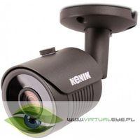 Kamera 4w1 kg-v20thd5 marki Kenik