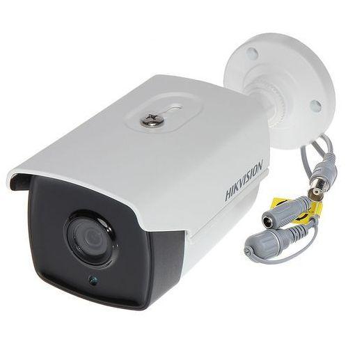 Hikvision Kamera ds-2ce16h0t-it3f - 5 mpx ahd, hd-cvi, hd-tvi, pal 2.8 mm (6954273663995)