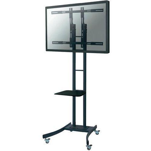 Newstar PLASMA-M2000E stojak podłogowy do telewizora (8717371442903)