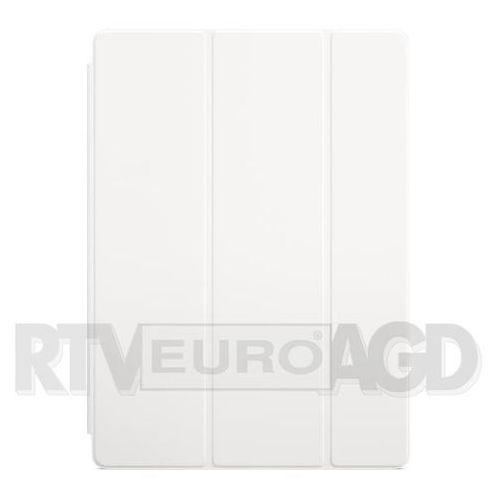 Apple smart cover mq0h2zm/a (biały)