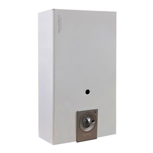 Ogrzewacz gazowy aquaheat g 19-00 marki Termet