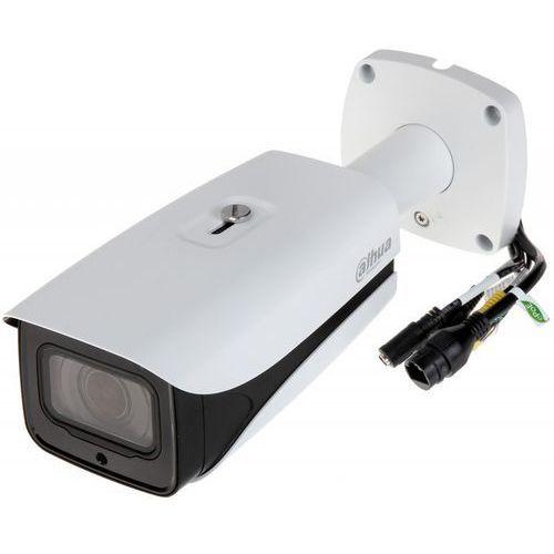 Kamera wandaloodporna ip ipc-hfw5231e-z5e-0735 - 1080p 7... 35 mm - motozoom marki Dahua