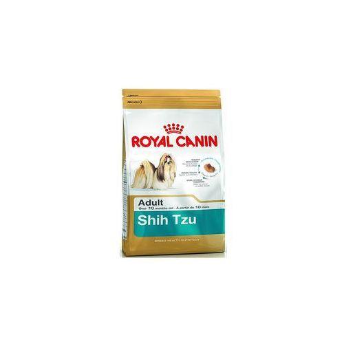 Royal Canin Shih Tzu Adult 500g (3182550718783)