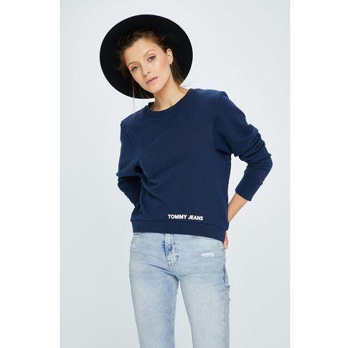 - bluza, Tommy jeans