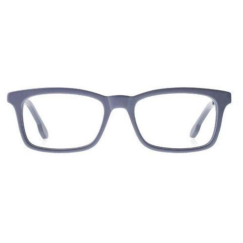 lk 2313 c1 okulary korekcyjne + darmowa dostawa i zwrot, marki Loretto