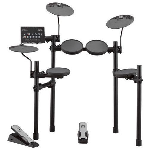 Yamaha DTX 402K perkusja elektroniczna (4957812626934)