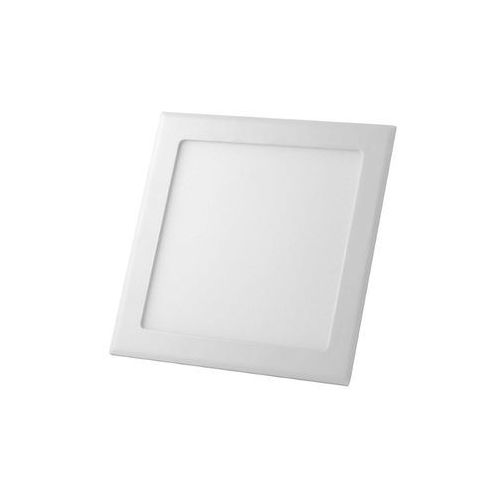 Nedes LPL221 - LED panel LED/6W