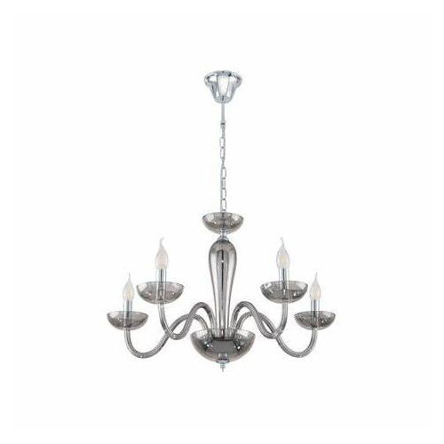 Eglo Falcado 39117 lampa wisząca żyrandol (9002759391171)