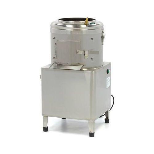 Resto quality Obieraczka do ziemniaków | 160kg/h